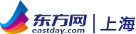 上海微信影响力分类周榜20强